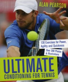 Ultimate Conditioning for Tennis